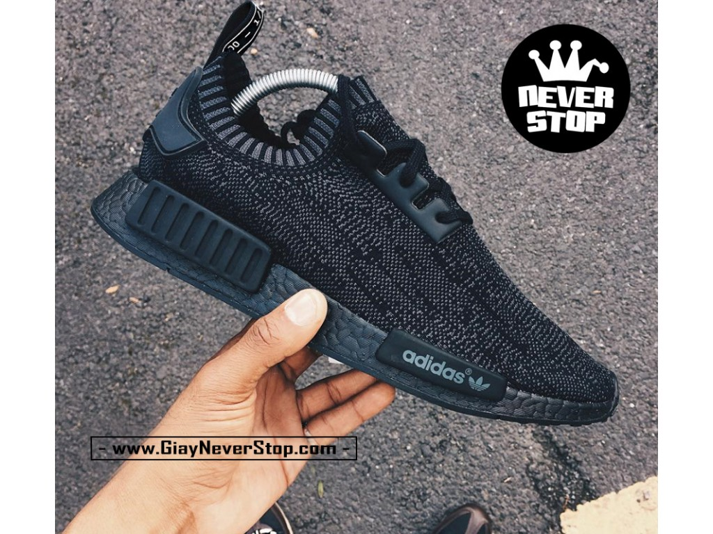 Dụng cụ giữ form giày sneakers chống nhăn mũi giày hiệu quả, sử dụng nhựa cao cấp giá rẻ HCM