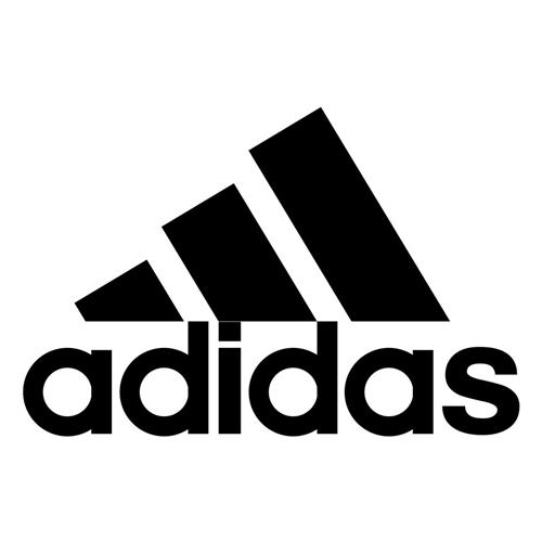 Giày thể thao adidas sfake replica giá rẻ HCM