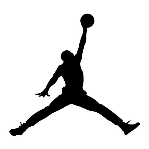 Giày Nike Air Jordan bóng rổ giá tốt HCM