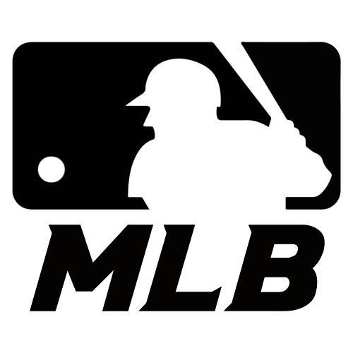 Giày MLB Korea nam nữ giá rẻ