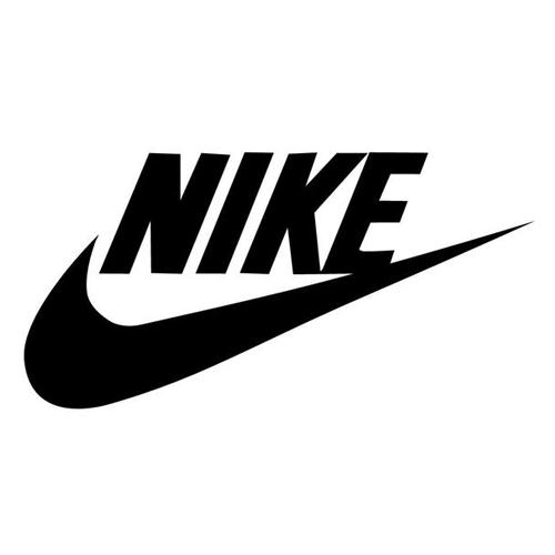 Giày Nike thể thao nam nữ sfake replica giá rẻ HCM